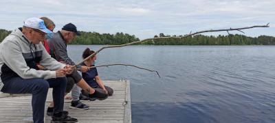 kalassa_onni